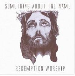 Redemption Worship - The Battle